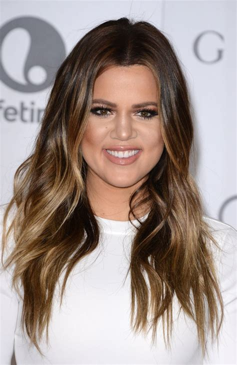 2014 hair style trends 1000 images about 2014 black and hairstyles with 7365