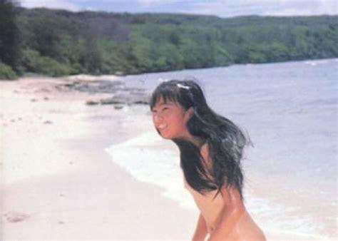 Nozomi Kurahashi Rika Nishimura Nude And Shiori Suwano