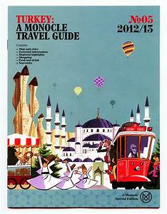 1000  Images About Travel Guides On Pinterest