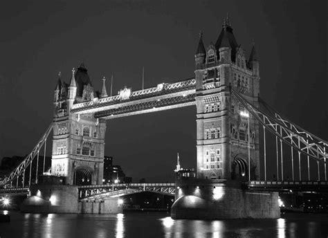 tower bridge london wall mural wide  high ebay