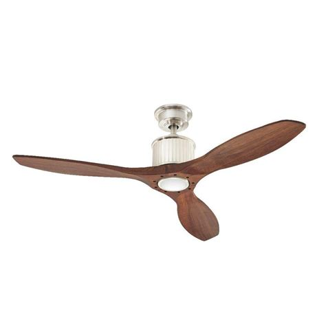 d location ceiling fans home decorators collection merwry 52 in led indoor