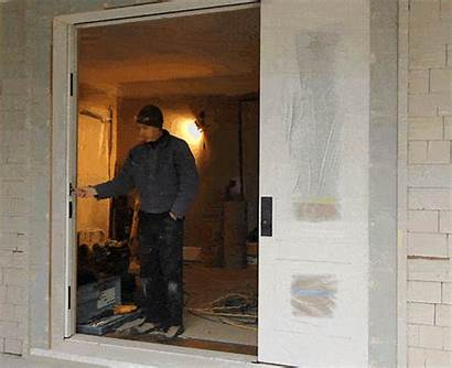 Sliding Pocket Doors Hammerandhand Hammer Remodel