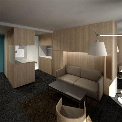amenagement chambre 20m2 amenagement cuisine 20m2 vente appartement 3 pices