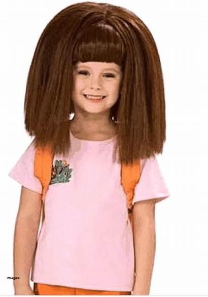 Hairstyles Medium Hair Short Haircuts Length Easy