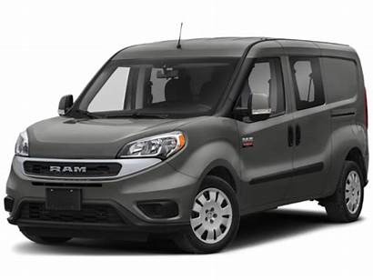 Promaster Ram Cargo Van Specs Truck Tradesman
