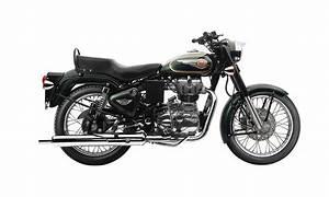 Moto Royal Enfield 500 : bullet 500 springwood royal enfield ~ Medecine-chirurgie-esthetiques.com Avis de Voitures