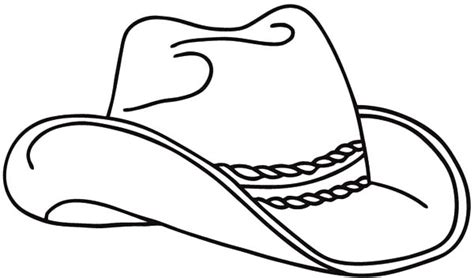 free coloring page farmer download