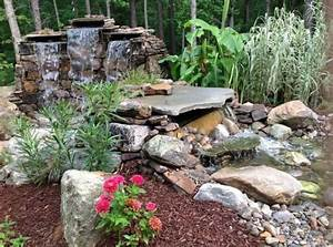 17 Best images about yard ideas/stump on Pinterest