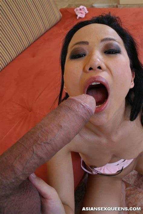 Black Bitch Sucking Cock Hot Porno