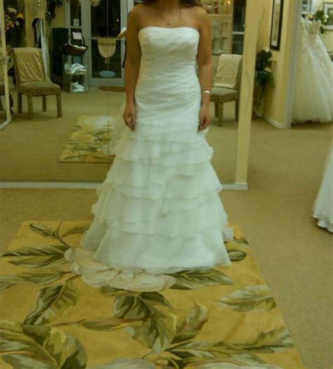 seattle wedding dress wedding gowns seattle wa
