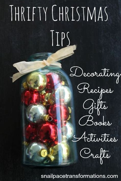 christmas christmas gifts everything and ways to save money