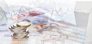Aktien Dividende Berechnen : aktien fragen und antworten zur dividende verbraucherzentrale rheinland pfalz ~ Themetempest.com Abrechnung