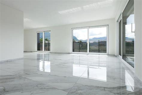 boden für wohnung luxuri 246 s und langlebig marmor bild 15 sch 214 ner wohnen