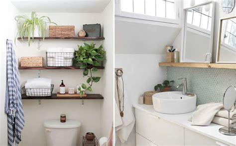 mensole in bagno mensole design moderne colorate e irresistibili