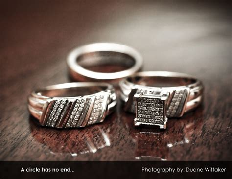 choosing the right engagement ring white light events