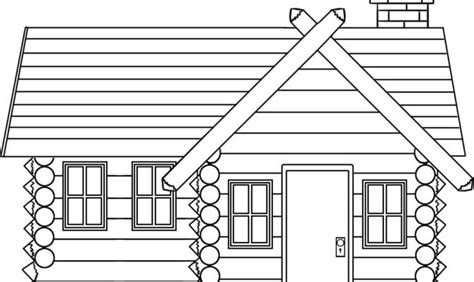 3 bedroom house floor plans draw log cabin house buildings landmarks home plans