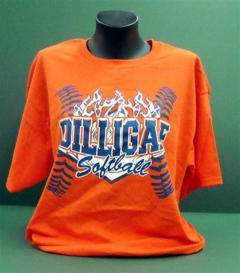 softball t shirt designs softball shirt designs softball t shirt design