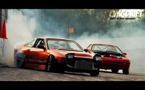 nissan 240sx s14 modified 240sx drift wallpaper wallpapersafari