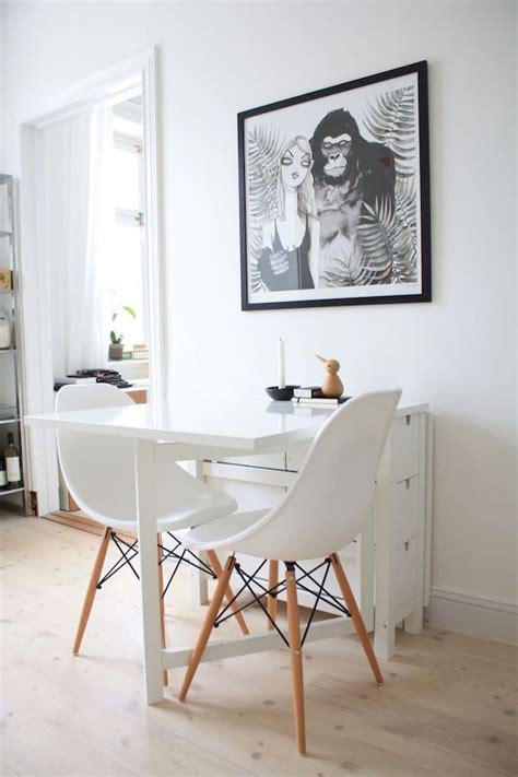 Skandinavisches Design Minimalismus Trifft Funktionalität