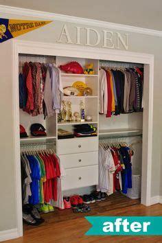 los feliz his closet contemporary closet los