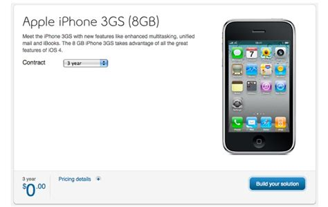 iphone 4 for without contract helpdesk Iphon
