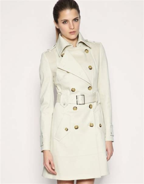 spring summer women coats trends  fashion style