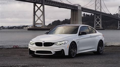 Bmw M4 Coupe Photo by 13 Bmw M4 Coupe Wallpapers Hd