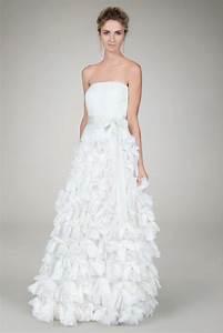 2013 tadashi shoji wedding dresses for Tadashi wedding dresses
