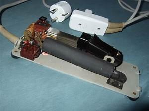 Fußpedal Nähmaschine Reparieren : welche daten hat kondensator in anlasser fu pedal von p ~ Watch28wear.com Haus und Dekorationen