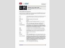 dietetyk lublin oferta www cyfrowypolsat pl oferta promocje index cp