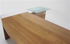 Bureau Professionnel Occasion : du mobilier de bureau pas cher discount et apr s ~ Teatrodelosmanantiales.com Idées de Décoration