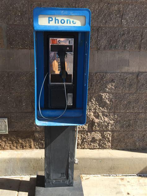 fotos gratis vendimia antiguo retro azul llamada