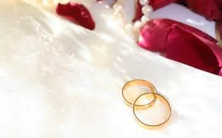 wedding ring price wedding background 18431 1920x1200 px hdwallsource