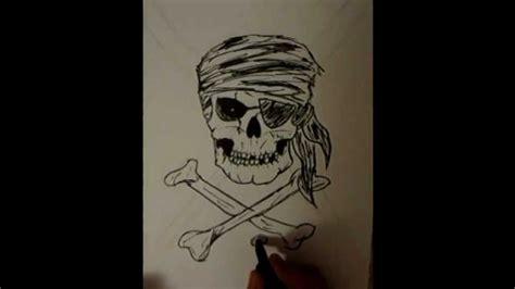 chaise tete de mort speed drawning tête de mort