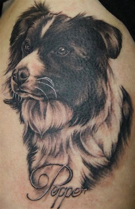 dog tattoos designs ideas  meaning tattoos
