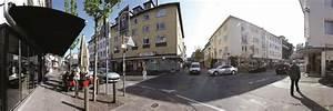 San Remo Darmstadt : besonders italienisch p stadtkultur darmstadtp stadtkultur darmstadt ~ Eleganceandgraceweddings.com Haus und Dekorationen
