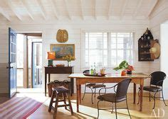 Refined Simplicity South Carolina Home by 100 Best Designer Amelia Handegan Images In 2015 Home