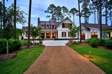 style home exquisite south carolina farmhouse evoking a low country style