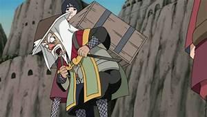 Naruto World  Naruto