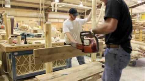 log furniture   galleria