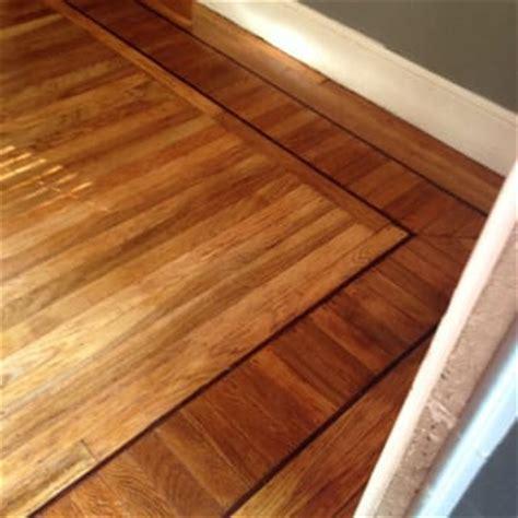 hardwood floors plus more hardwood floors plus more 30 photos 55 reviews flooring tiling midtown sacramento ca