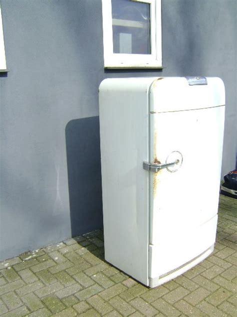 frigo americain 2 portes 2 tiroirs frigo am 233 ricain 233 es 50 60 catawiki