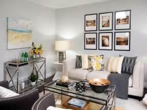 small kitchen breakfast bar ideas property brothers drew and jonathan on hgtv 39 s buying