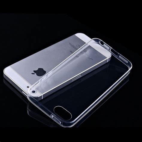 capa iphone 5 5s transparente silicone flex 237 vel topline r 18 90 em mercado livre