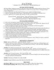 corporate counsel resume template juris doctor resume general counsel business attorney in