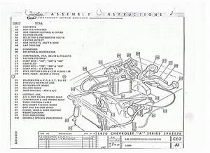 2005 Chevy Malibu Engine Diagram