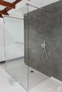 Dusche Folie Glas : fenster dusche sichtschutz faltbare duschwand fr dusche duschabtrennung falttr glas p1011834 ~ Frokenaadalensverden.com Haus und Dekorationen