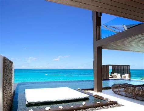 Tamarind Villa No8, Stunning Luxury Ocean Vrbo