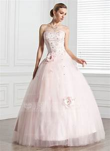 forme marquise bustier en coeur longueur ras du sol tulle With robe quinceanera