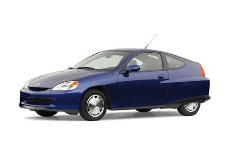 honda insight reviews specs  prices carscom
